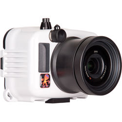 Ikelite Underwater Action Housing for Sony Cyber-shot RX100 III, RX100 IV or RX100 V