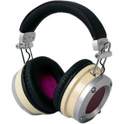 Avantone Pro MP1 Mixphones Headphones (Creme)