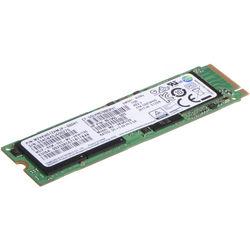HP 256GB Z Turbo Drive G2 PCIe SSD for Z240 Motherboard
