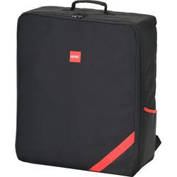 HPRC Soft Bag for DJI Phantom 4 Quadcopter