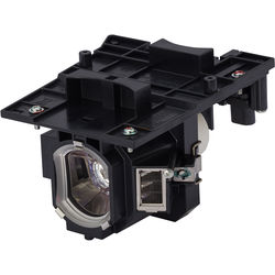 Hitachi Replacement Lamp for CP-WX5505 3LCD Projector