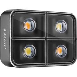 iblazr iblazr 2 LED Flash for Smartphones and Tablets (Black)