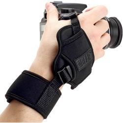 Accessory Power USA GEAR TrueSHOT Hand Strap (Black)