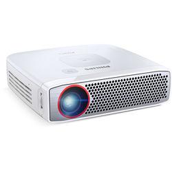 Philips PicoPix PPX4835 350-Lumen Pocket Projector