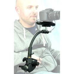 ALZO Wheelchair Camera Mount