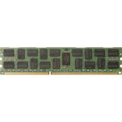 HP 16GB DDR4 2133 MHz RDIMM Memory Module