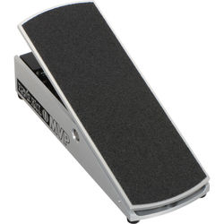 Ernie Ball MVP Most Valuable Pedal - Volume and Overdrive