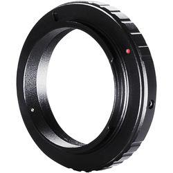 Hawke Sport Optics DSLR T2 Digiscoping Camera Adapter (Minolta Maxxum)