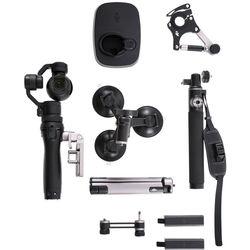 DJI Osmo 4K Camera with Sport Accessory Kit