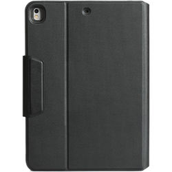 Griffin Technology Snapbook for iPad Air 1/2 (Black)