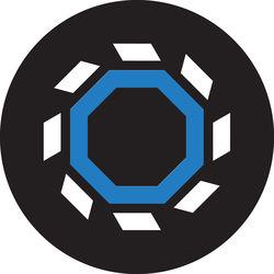 NewBlueFX NewBlue Stabilizer (Download)