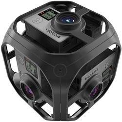 GoPro Omni (All Inclusive)