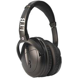 HamiltonBuhl Magnum True 5.1 Surround Sound USB over Ear Headphones with Mic
