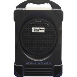 HamiltonBuhl Venu100 100W Portable Bluetooth PA System