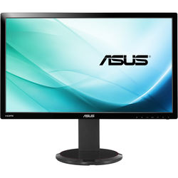 "ASUS VG278HV 27"" 16:9 144 Hz LCD Monitor"