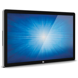 """Elo Touch 3202L 32""""-Class Interactive Digital Signage (Zero-Bezel Projected Capacitive)"""