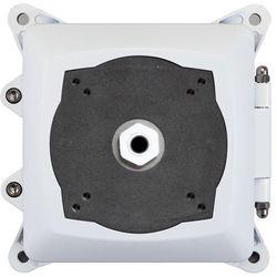 Speco Technologies Square Junction Box for Select Surveillance Cameras