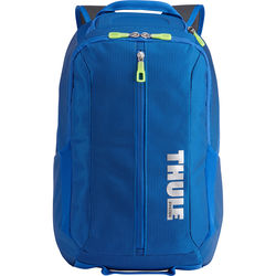 """Thule Crossover 25L Daypack for 15"""" Laptop (Cobalt)"""