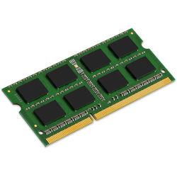 Kingston 8GB DDR3L 1600 MHz SO-DIMM Memory Module