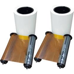 "HiTi 4 x 6""  Ribbon & Paper Case for P510 Series Photo Printers"