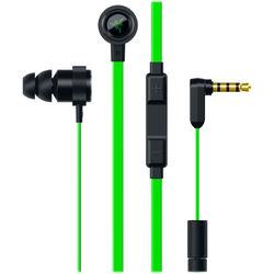 8df42869176 Razer Hammerhead Pro v2 In-Ear Headphones