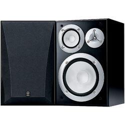 Yamaha NS-6490 Bookshelf Speaker (Pair)