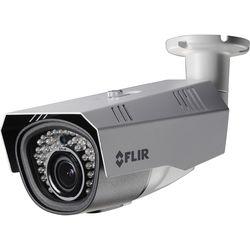 FLIR MPX 2.1MP Outdoor HD-CVI Bullet Camera