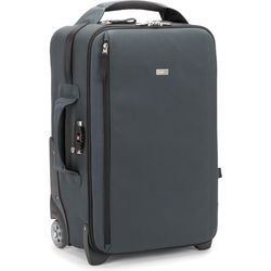 Think Tank Photo Video Transport 20 Carry-On Case (Black)