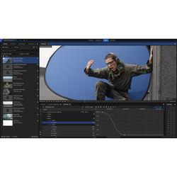 FXHOME HitFilm 4 Pro (Download)