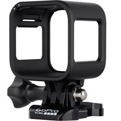 GoPro The Standard Frame for HERO Session Cameras