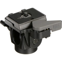 Manfrotto 234RC Tilt Head for Monopods, with Quick Release