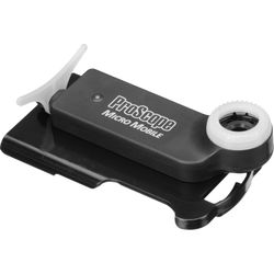 Bodelin Technologies ProScope Micro Mobile Kit (iPhone 6/6s)