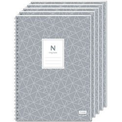 NeoLAB N ring notebook (5 Books)