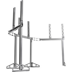 Playseat TV Stand Pro-3S Extension