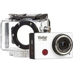 Vivitar DVR 794HD Action Camera