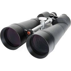 Celestron 25x100 SkyMaster Binocular
