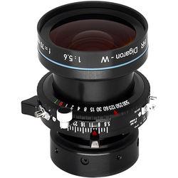 Rodenstock 70mm f/5.6 HR Digaron-W Lens