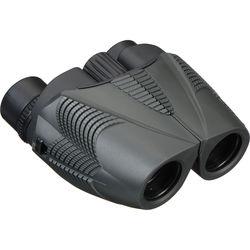 Fujinon 8x25 KF Binocular