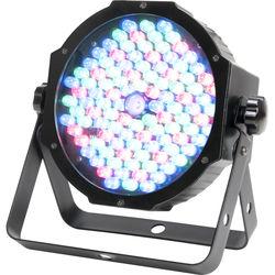 American DJ Mega Par Profile Plus RGB+UV LED Light