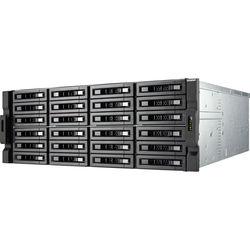 QNAP TS-EC2480U R2 24-Bay NAS Enclosure