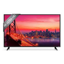 "VIZIO SmartCast E-Series E65u-D3 65""-Class UHD LED Home Theater Display"