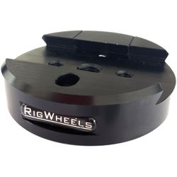 RigWheels Ronin-M Mounting Adapter Plate