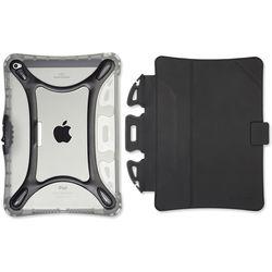 Brenthaven BX� Edge Case for iPad Air 2 (Black)