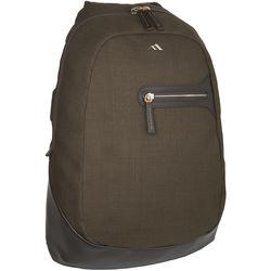 "Brenthaven Collins Limited Edition Sling Bag for 11"" Laptop (Forest)"