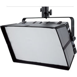 "Dedolight 2x Softbox for Two Felloni LEDs (30 x 15"")"