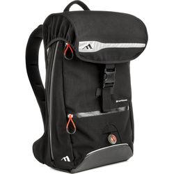 Brenthaven Velo Backpack (Black)
