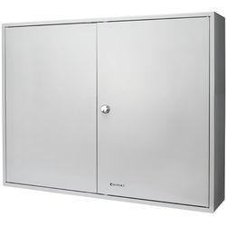 Barska 400-Position Key Cabinet (Key Lock)