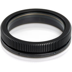 Zeiss Lens Gear (Large)