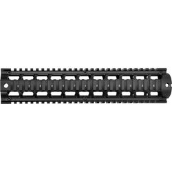 "Barska AR Picatinny Quad Rail (12"")"