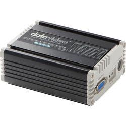 Datavideo DAC-60 SD/HD/3G-SDI to VGA Scaler and Converter